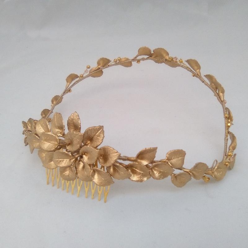 corona porcelana #N06