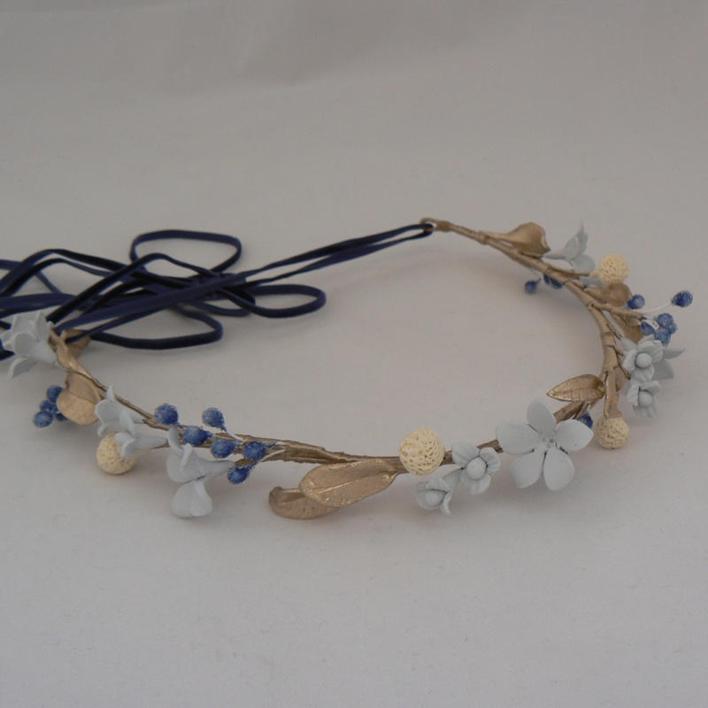 corona porcelana #C13